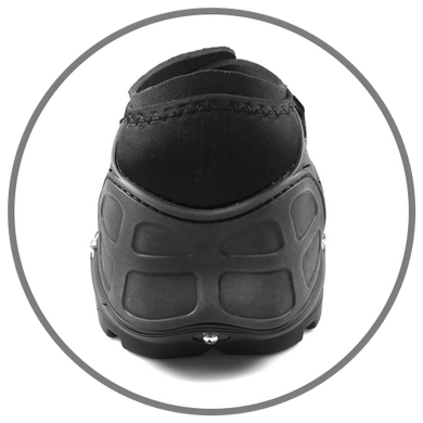 Easyboot Glove 4.png