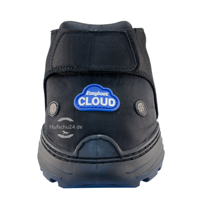 Easyboot Cloud-4.png