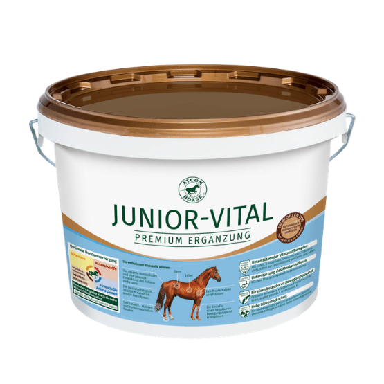 Futter JUNIOR Vital.png